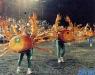 Jeux sans frontières 1995 à Athènes (Grèce)
