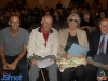 Gianni Magrin, Guido Pancaldi, Sissi Marchetti et Willi Burger à Bollate (Italie), le 17 juin 2011