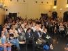 Bollate (Italie), le 17 juin 2011