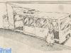 Jeu n°1 : Le tram-métro (Bruxelles 1979)
