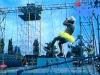 """""""Jeux sans frontières"""" 1989 à Bruxelles (Belgique)"""