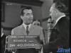 """Camillo Felgen présente """"Jeux sans frontières"""" 1966 à Eichstätt"""