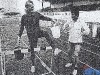"""Camillo Felgen à Westerland (""""Jeux sans frontières"""" 1972)"""