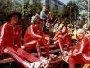 """""""Jeux sans frontières"""" 1977 à Carouge (Suisse)"""