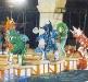 Jeux sans frontières 1993 à Coimbra (Portugal)
