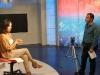 Maria João Silveira interviewée par Sébastien Dias pour JSfnet.fr
