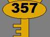 Clé n°357