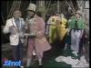 """""""Jeux sans frontières"""" 1982 à Sherborne (GB)"""