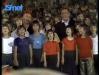 """""""Jeux sans frontières"""" 1982 à Sibenik (YU)"""