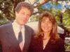 Georges Beller et Marie-Ange Nardi (1990)