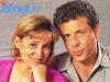 Daniela Lumbroso et Georges Beller (1991)