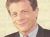 Georges Beller (1991)