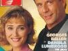 Daniela Lumbroso et Georges Beller (1992)