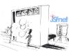 Le distributeur automatique (jeu proposé par Yann Goazempis pour JSf 1997 - déc. 1996)