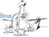Le plombier (jeu proposé par Yann Goazempis pour JSf 1997 - déc. 1996)