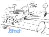 Le lièvre et la tortue (jeu proposé par Yann Goazempis pour JSf 1997 - déc. 1996)