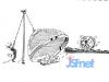 Les souris (jeu proposé par Yann Goazempis pour JSf 1997 - déc. 1996)