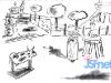 Pérette et le pot au lait (jeu proposé par Yann Goazempis pour JSf 1997 - déc. 1996)