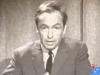 "Guy Lux en 1969 dans ""Le Schmilblick"""