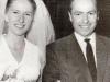 Le 25 octobre 1963, Guy Lux marie sa fille, Christiane, qui disparaîtra tragiquement dans un accident de voiture un an plus tard.