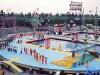 """""""Jeux sans frontières"""" 1988 à Misano Adriatico (Italie)"""