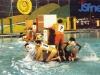 """""""Jeux sans frontières"""" 1988 à Viana do Castelo (Portugal)"""