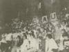Le public de la super finale 1990 à Macao