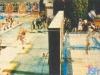 """Jeux sans frontières"" 1990 à Vrnjacka Banja (Yougoslavie)"