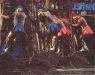 """""""Jeux sans frontières"""" 1990 à Bergame (Italie)"""