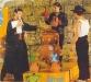 """Eladio Climaco à Guimarães (""""Jeux sans frontières"""" 1990)"""