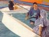 """""""Jeux sans frontières"""" 1990 à Guimarães (Portugal)"""