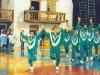 L'équipe de Caldas da Rainha (Portugal, Guimarães, 1990)
