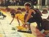 """La finale de """"Jeux sans frontières"""" 1990 à Trévise (Italie)"""