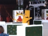 Finale de Jeux sans frontières 1993 à Karlovy Vary (République tchèque)