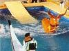 Jeux sans frontières 1994 à Batalha (Portugal)