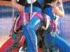Jeux sans frontières 1995 à Milan (Italie)