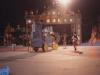 Jeu n°8 de la finale 1996 à Stupinigi (Italie)