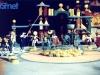 Jeu proposé à Stupinigi (Italie) en 1996