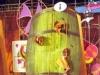 Un des jeux de l'édition 1997 à Budapest.jpg
