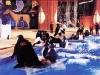 """Le jeu """"Le voyage des pingouins"""" (Budapest, 1997)"""
