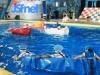 Jeux sans frontières 1998 à Trento (Italie)
