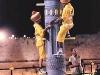 Le jeu de la libération (Le Castella, 1999)