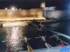 Le jeu des hydravions (Le Castella, 1999)