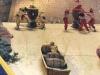 Le jeu des bateaux à sec (Le Castella, 1999)