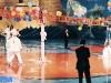 """Le jeu """"Les ballons délivrés"""" (Le Castella, 1999)"""