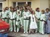 Cambrai, 2ème à Gromitz en 1978