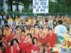 """""""Jeux sans frontières"""" 1989 à Nice (France)"""