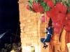 Jeux sans frontières 1995 au Fort Manoel (Malte)