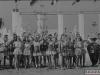 """""""Jeux sans frontières"""" 1977 à Marina di Carrara (Italie)"""