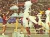 Jeux sans frontières 1976 à Milan (Italie)